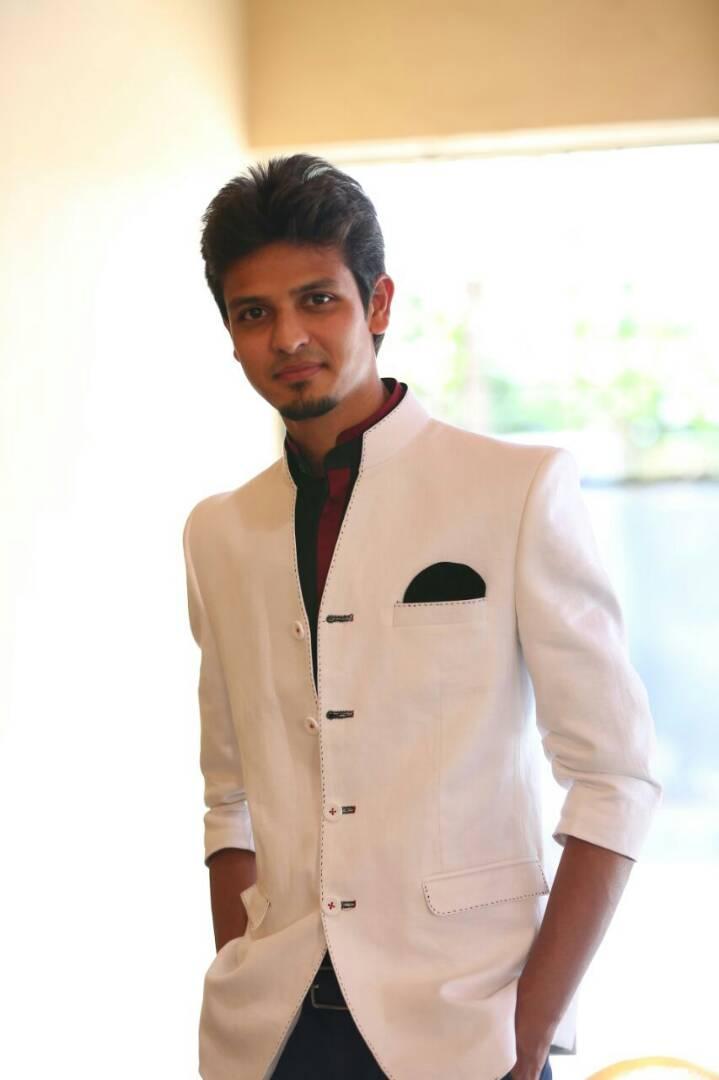 Dr.Kunal