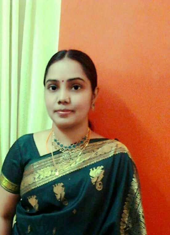 Dr. Anupama