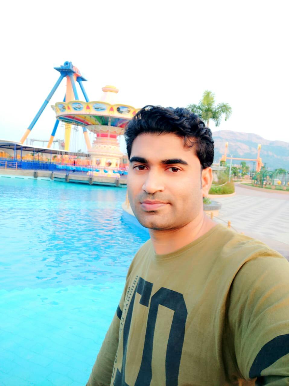 Harishwar