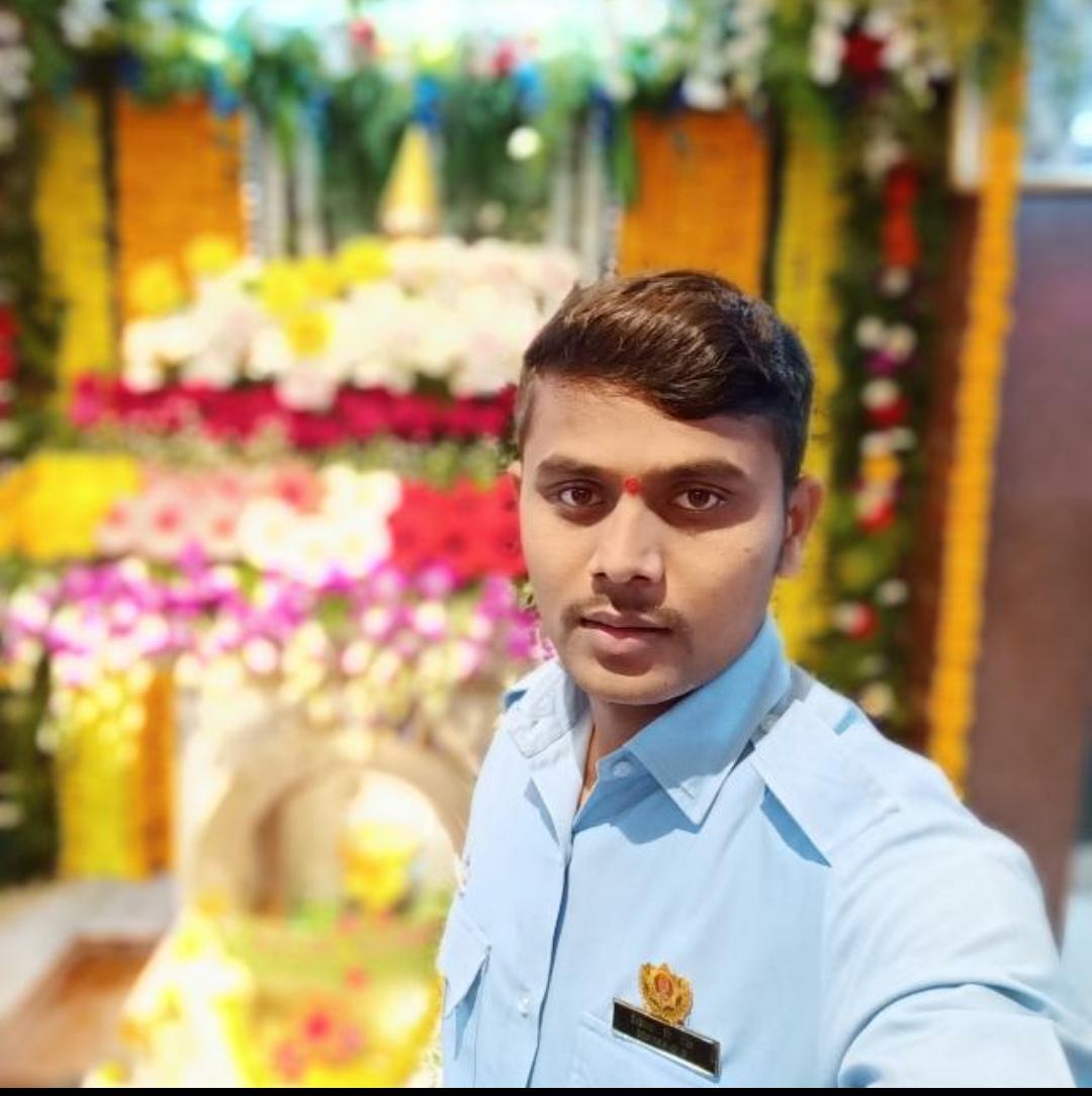 Ramchandra