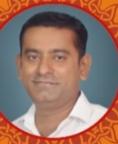 Shreeshhil