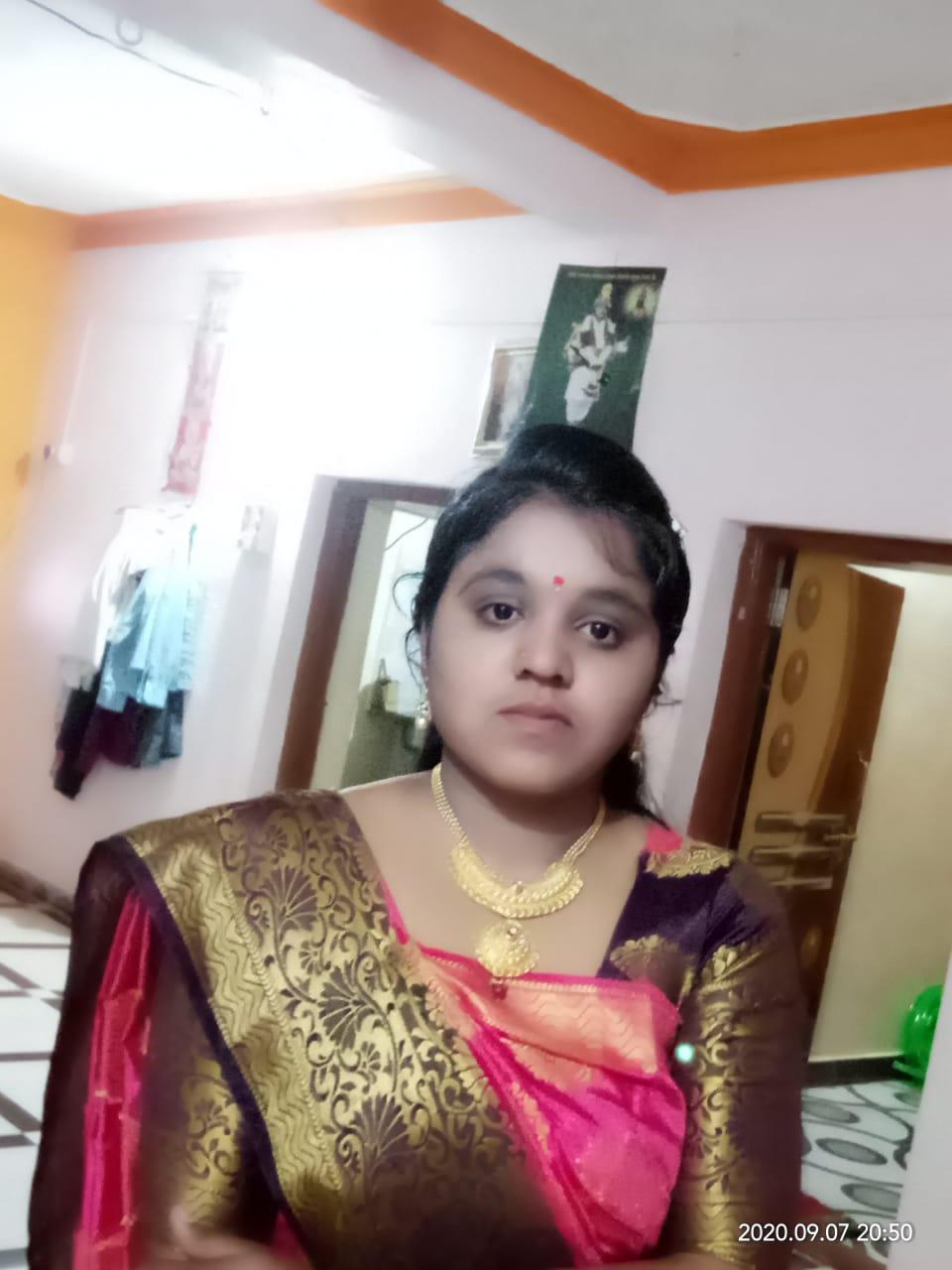 Akanksha