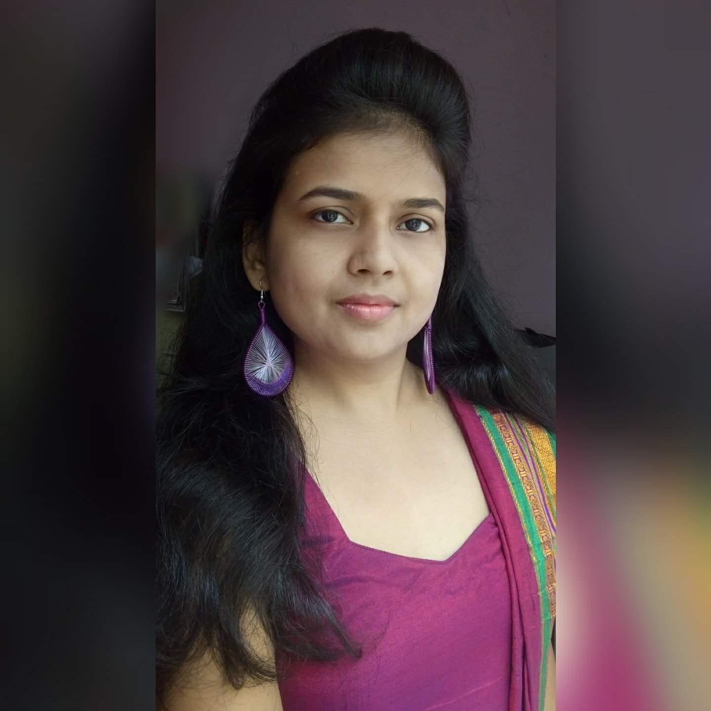 Vijayalaxmi