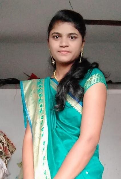 Bhawana