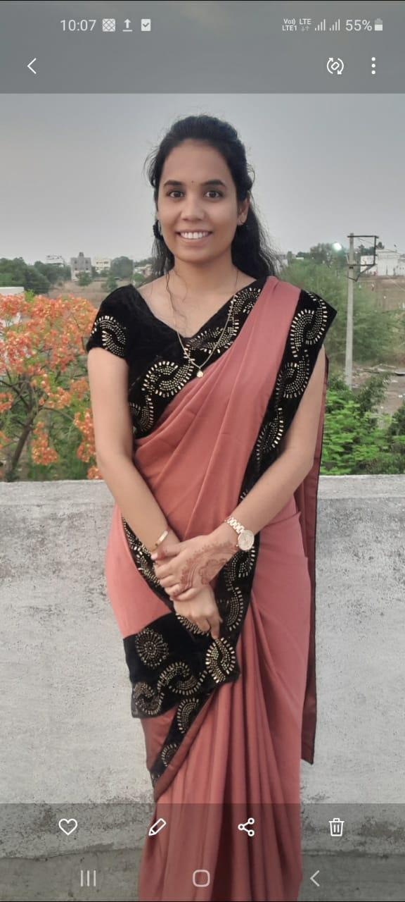 Dr.Prajakta