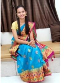 Dr.Sandhya