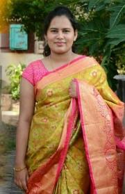 Dhanshri