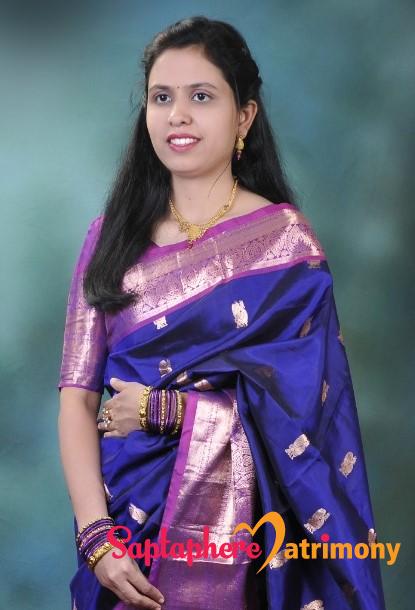 Rajeshweri