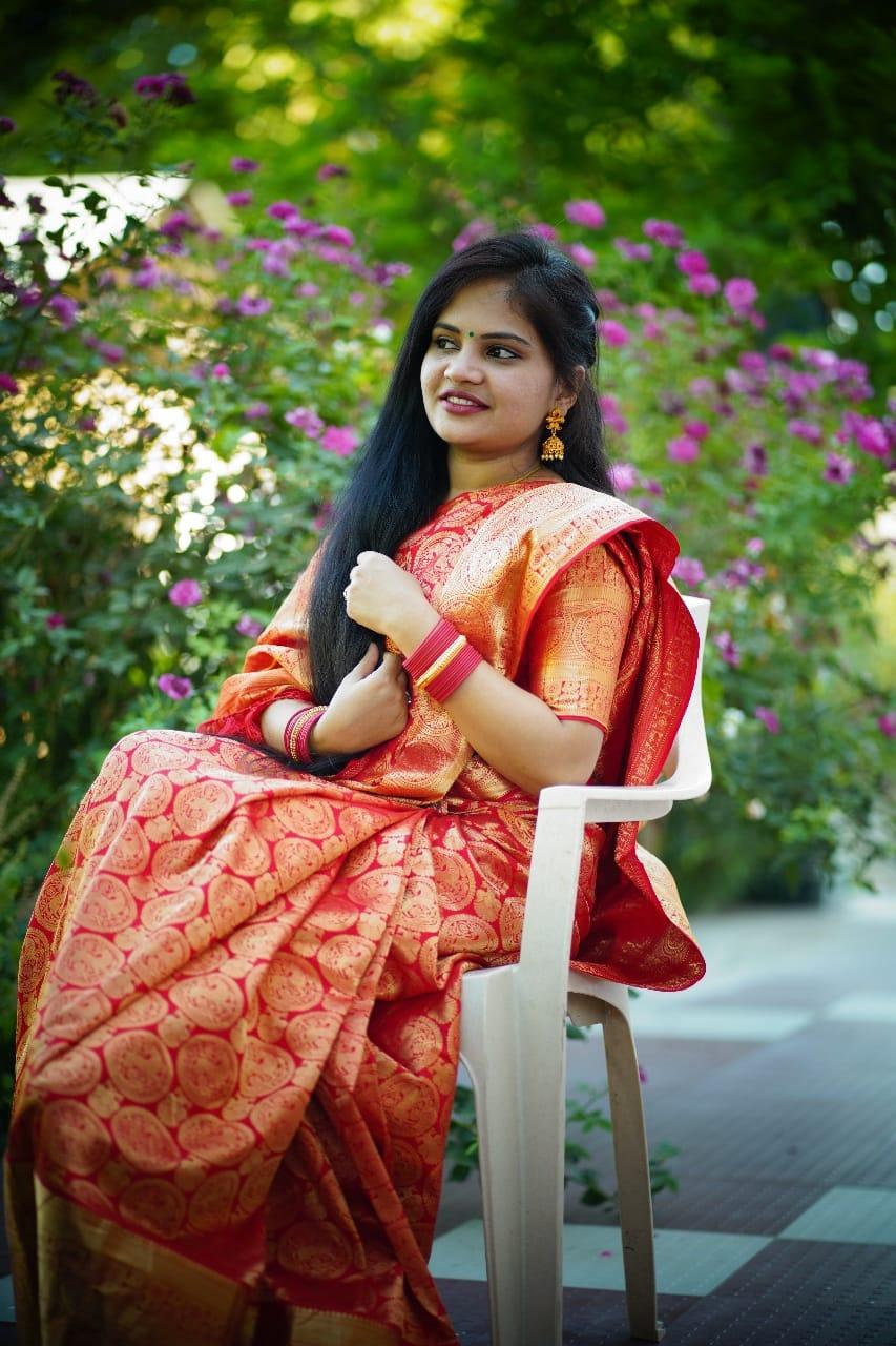 Dr.Pallavi