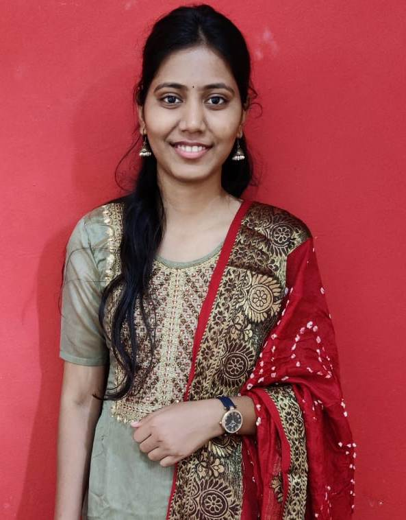 Dr.Anjali