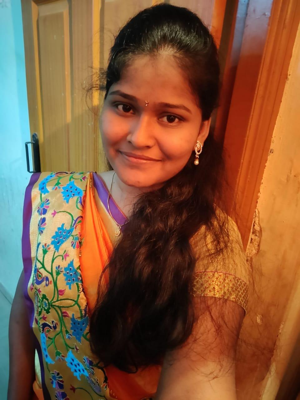 Varsharani