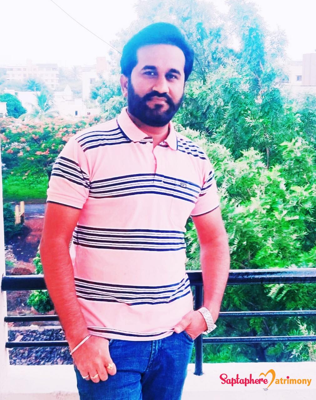 Suryabhan
